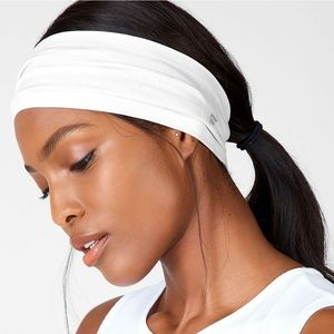 Seamless Headbands